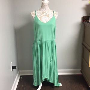 Cynthia Rowley Woman Dress! Perfect for spring!